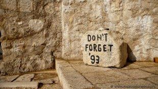 Nie zapomnimy o wojnie
