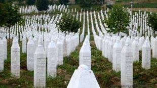 Tysiące ofiar
