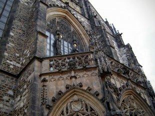 Katedra Świętych Apostołów Piotra i Pawła