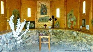 Cerkiew św. Petki
