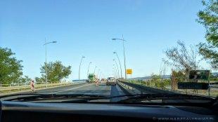 Most do Nowego Sadu